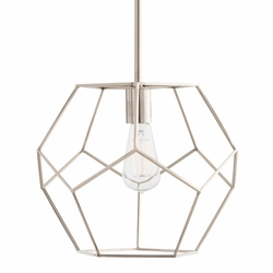 Small Mara Pendant Light