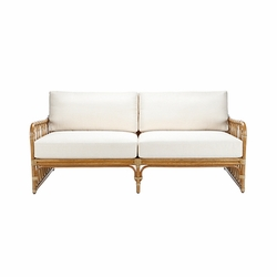 Sona Settee in Two Colors