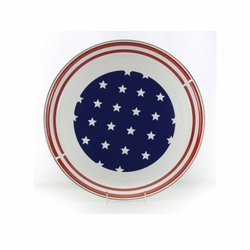 Stars & Stripes Medium Tray