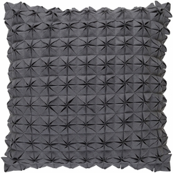 Structure Pillow Medium Gray <font color=cf2317> 20% Off</font>