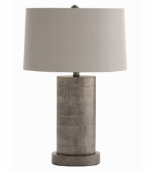 Sona Oval Lamp<font color=a8bb35> Discontinued</font>