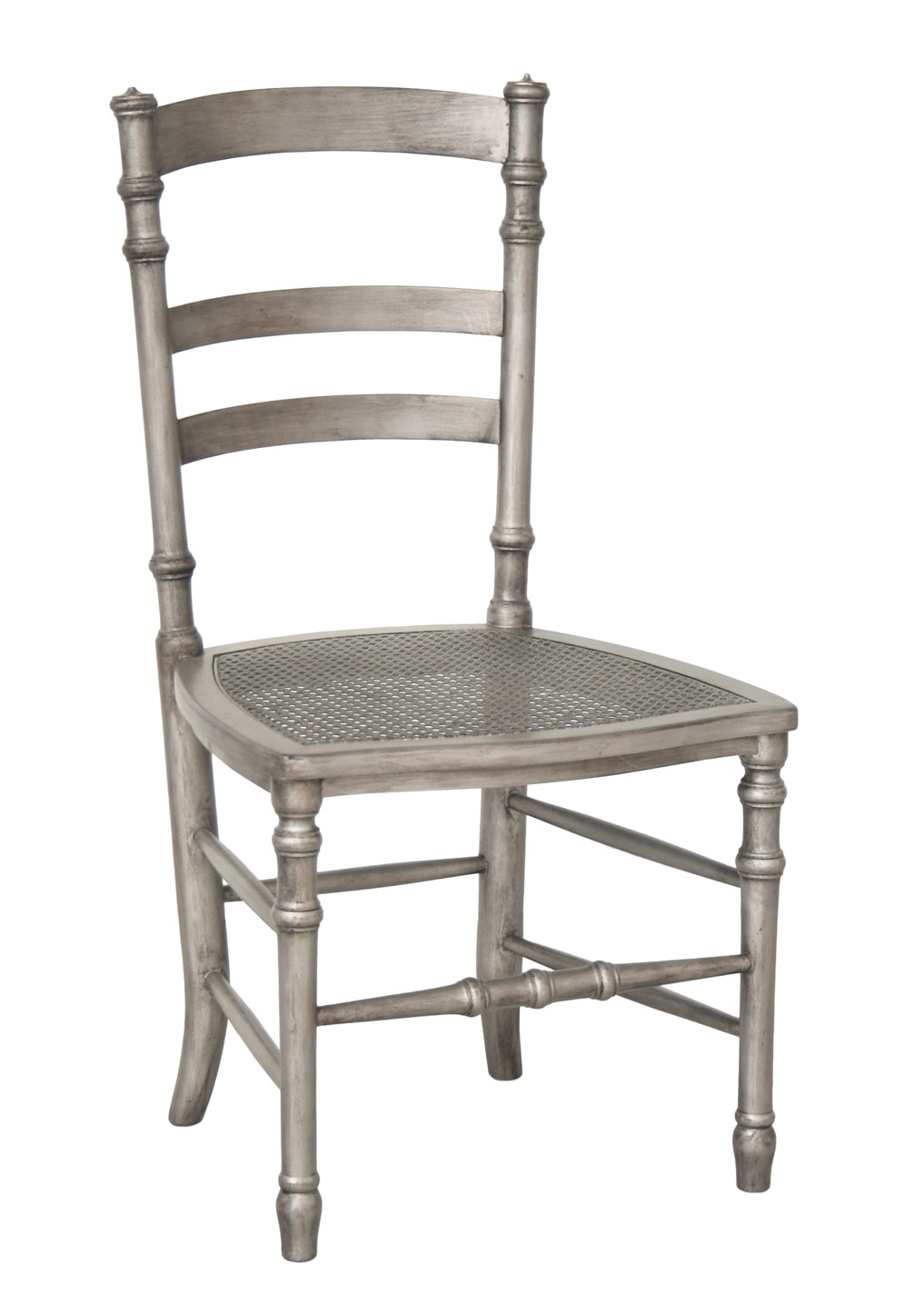 Swedish Cane Side Chair For Sale Cottage Amp Bungalow