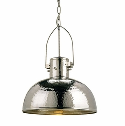 Syllabus Pendant Light