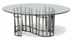 The Dunes Coffee Table