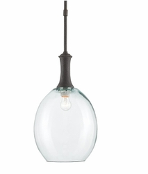 Theo Pendant Light