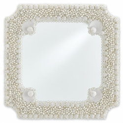 Theodora Mirror<font color=a8bb35> NEW</font>