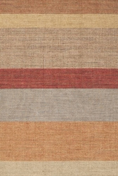 Tweed Stripe Wool Woven Rug<font color=cf2317> 20% Off</font>