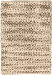 Veranda Natural Indoor/outdoor Rug <font color=a8bb35>NEW</font>
