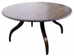 Waterman Dining Table