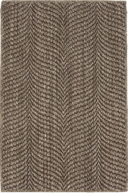 Wave Greige Woven Sisal Rug For Sale Cottage Amp Bungalow