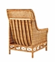 Windsor Wing Chair