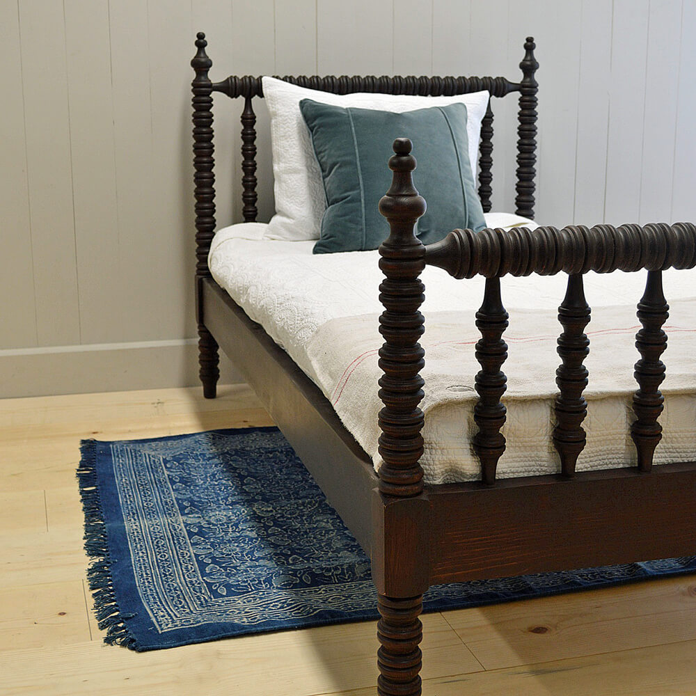 Winona Spindle Bed For Sale Cottage Amp Bungalow