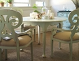 Wrightsville Breakfast Dining Table