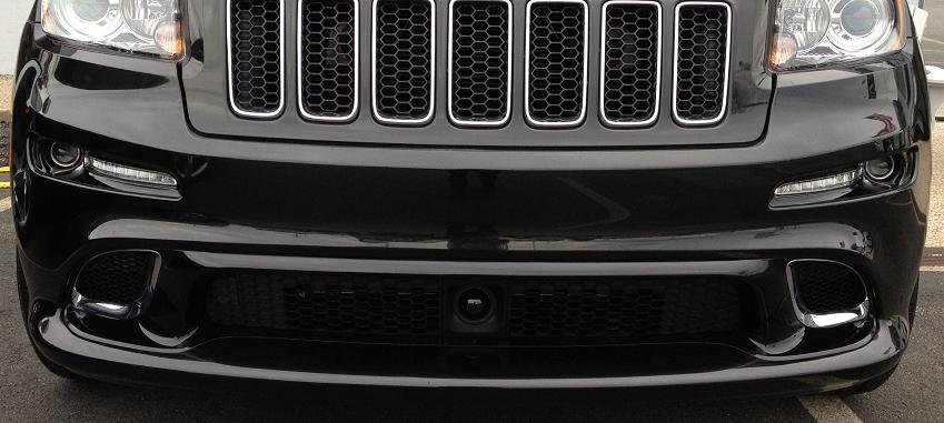 Srt Front Bumper Package additionally Chrome Center Cap furthermore Mopar Tire Pressure Monitor Sensor Tpms Jk Ab Back besides Alerte De Pression Des Pneus as well Jeep Grandcherokee Wheel. on jeep grand cherokee tire pressure sensor