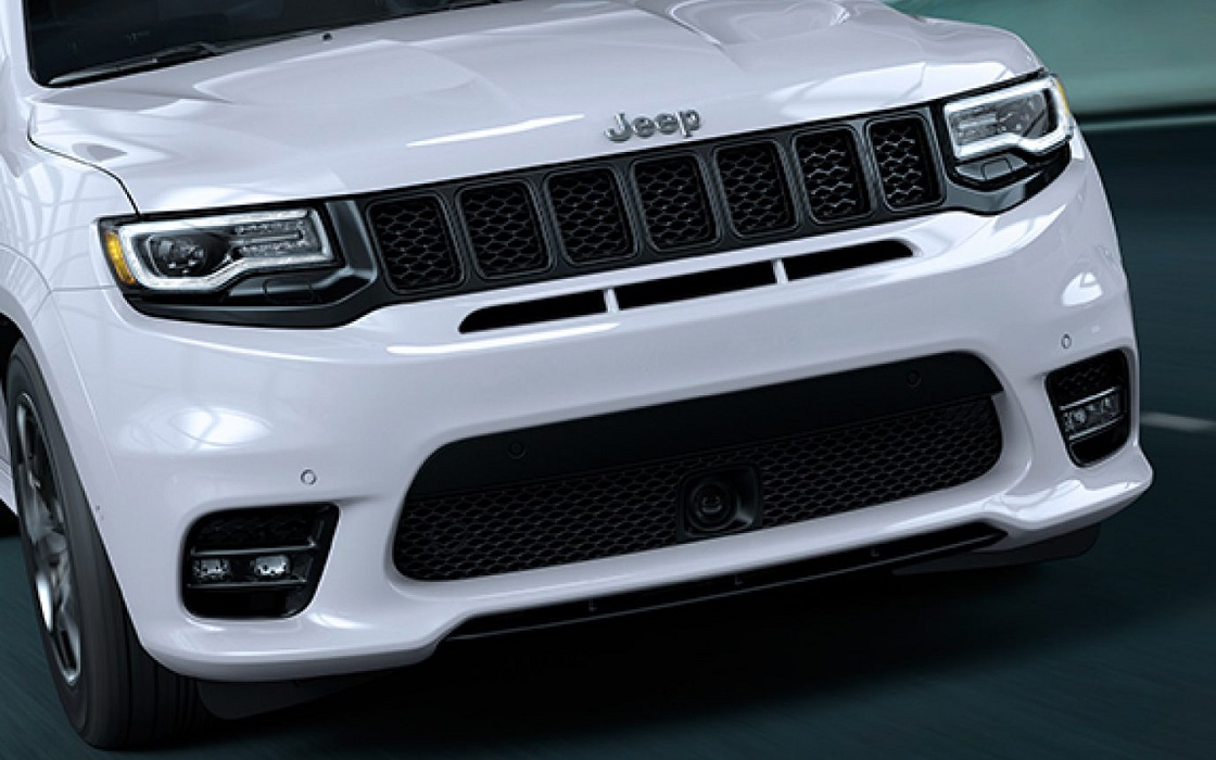 2017 2018 srt8 front bumper package 17srtfront. Black Bedroom Furniture Sets. Home Design Ideas