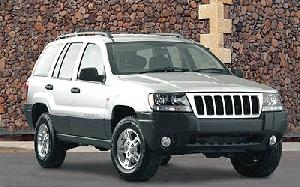 1999 2004 jeep grand cherokee wj accessories cheapraybanclubmaster Image collections