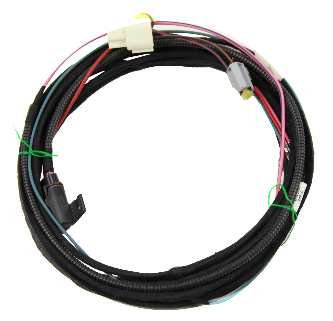 adapter-26  Uconnect Wire Harness on uconnect ra4, uconnect in edmond, uconnect tutorial, uconnect log in, uconnect compatible devices, uconnect not working, uconnect radios, uconnect remote start,