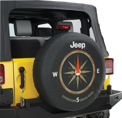 wheel is offroad things tire life all native jeep covers good cover