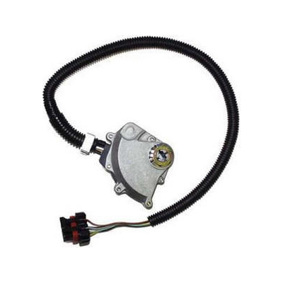Aw4 transmission neutral safety switch 4882173 aw4 transmission neutral safety switch publicscrutiny Images