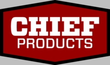 Chief Products