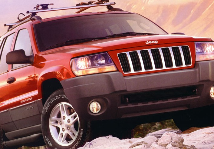 jeep wj parts and accessories for grand cherokee. Black Bedroom Furniture Sets. Home Design Ideas