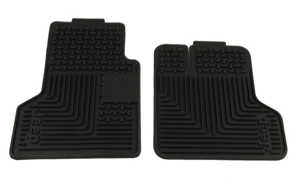 fit mat commander compass mats item for grand wrangler custom cherokee car jeep floor heavyduty zhaoyanhua carpet