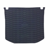 Jeep Grand Cherokee Cargo Area Liner Mat
