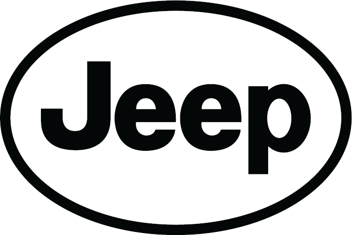 Image Result For Car Tire Covers Jeep