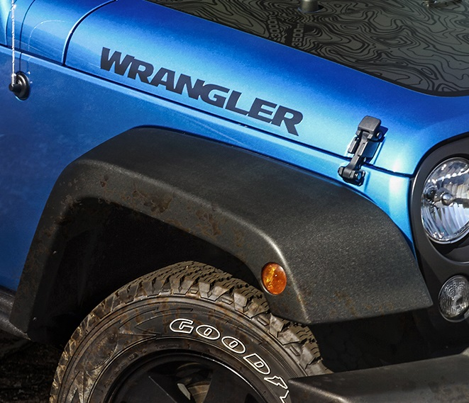 Graphics For Jeep Wrangler Hood Decals And Graphics Www - Jeep hood decalsgraphics for jeep wrangler hood decals and graphics www
