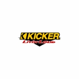 Kicker Audio Systems
