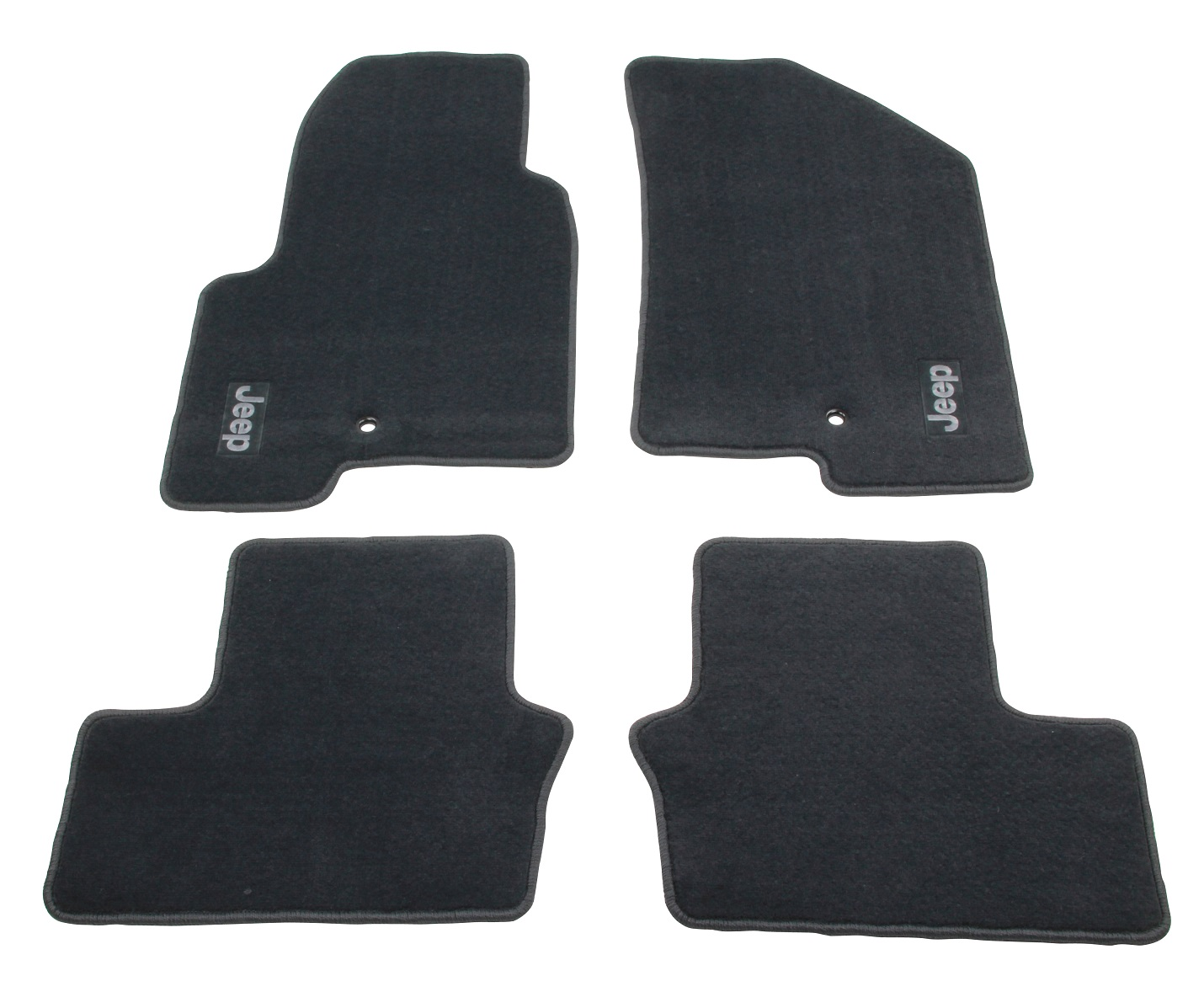 review design liberty photo mats ebay floor exceptional att of jeep weathertech by x
