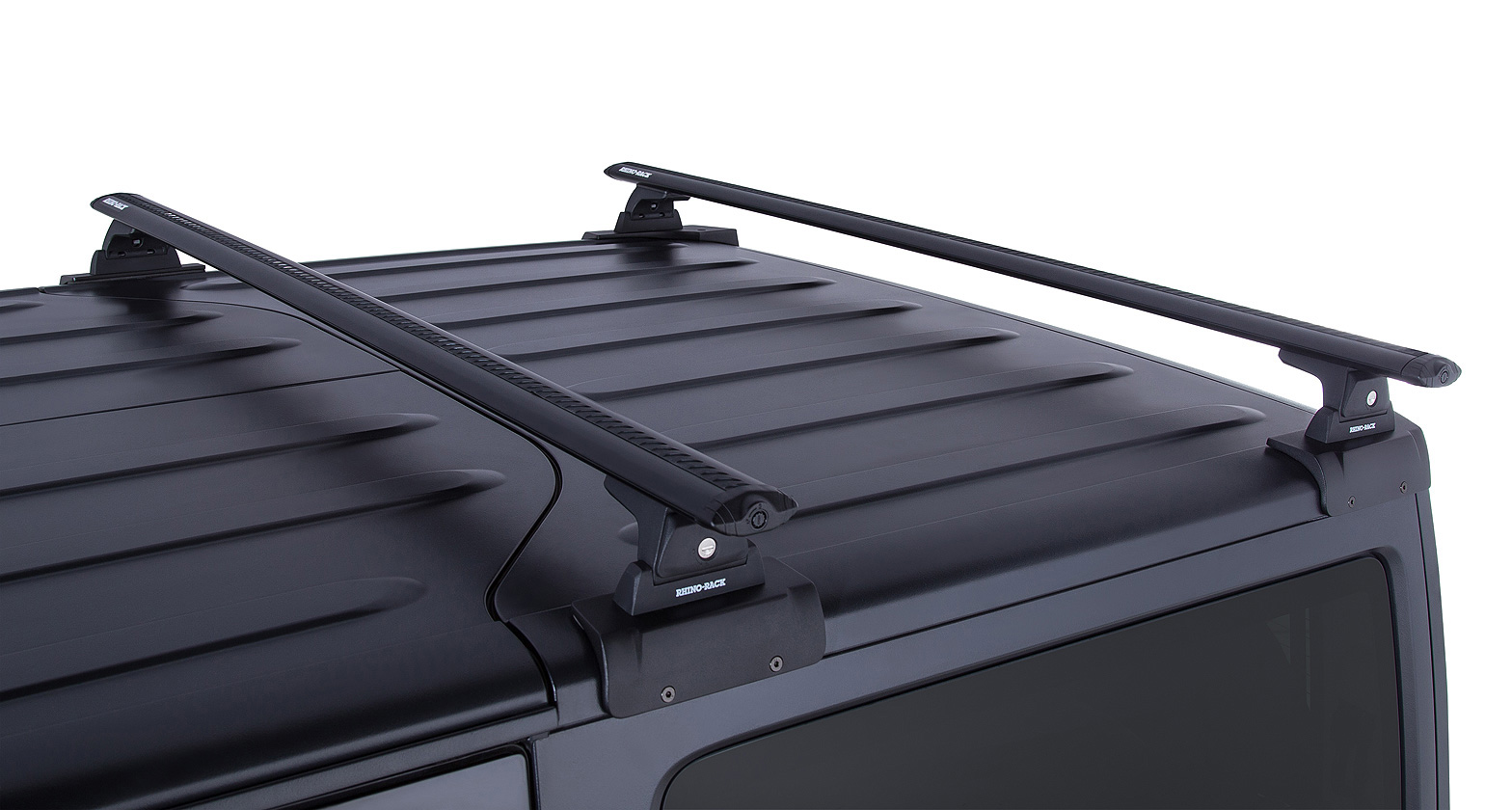 hilux double toyota cab product pioneer roof rhino ute rack tradie