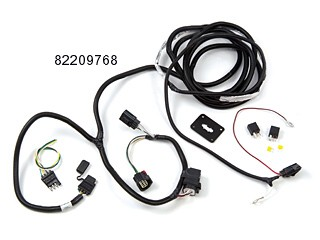 Jeep Trailer Tow Wiring as well Car Backup Camera View moreover Hub Wiring Harness further Wiring Harness Boots moreover Sick Dt50 Wiring Diagram. on motorcycle trailer wiring harness adapter
