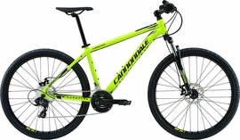Cannondale Catalyst 3 Neon 2017