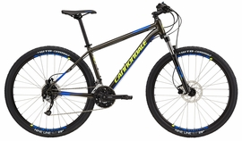Cannondale 27.5 Trail 5 Cer 2017