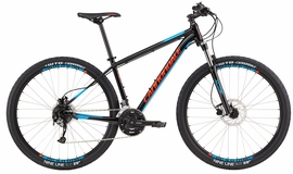 Cannondale 29 Trail 5 Ard 2017