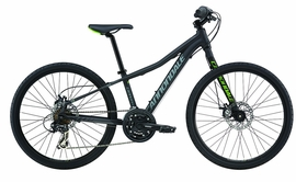 Cannondale Street 24 Kids 2017