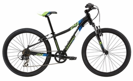 "Cannondale Trail 24"" Boys 2017"