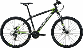 Cannondale Catalyst 3 Rep 2017