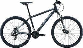 2017 Cannondale Catalyst 4 BBQ