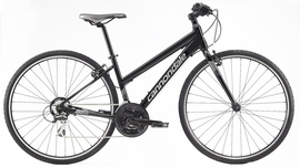 Cannondale Women's Quick 8 2017