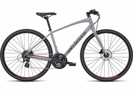 Specialized Womens Sirrus Series $394 - $1000