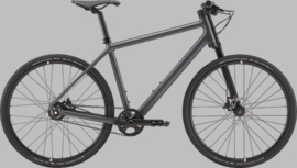 Cannondale Bad Boy Series $759 - $1849