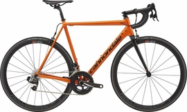 Cannondale CAAD12 RED eTap 2018