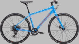 Cannondale Quick Series $439 - $1299
