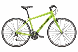 Fitness/Multiuse/Comfort $309 - $2400