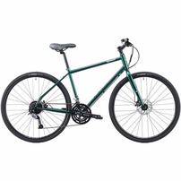KHS Urban Series $289 - 980