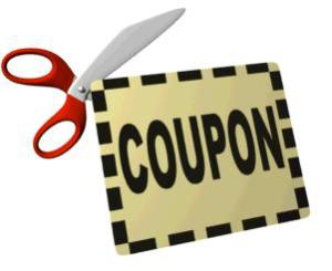 Safety Cycle Coupons
