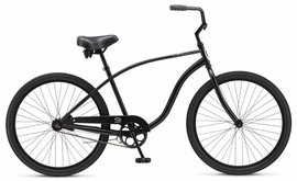 Schwinn Cruiser S1 Black