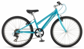 "Schwinn Ella 24"" bicycle"